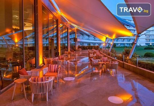 Maxx Royal Belek Golf Resort 5* - снимка - 16