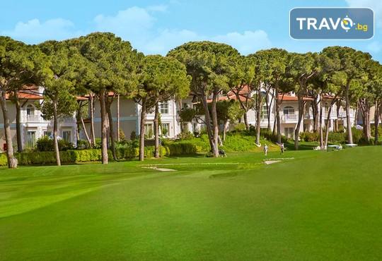 Maxx Royal Belek Golf Resort 5* - снимка - 40