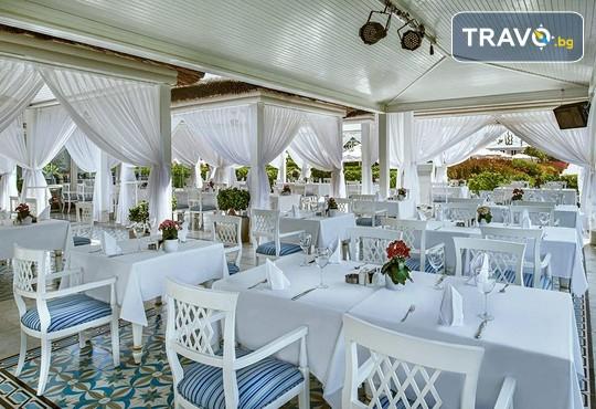 Maxx Royal Belek Golf Resort 5* - снимка - 25