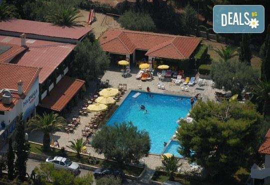 Philoxenia Hotel 4* - снимка - 5