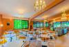 Philoxenia Hotel - thumb 9