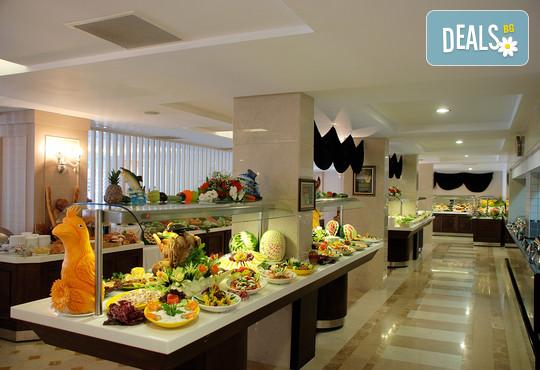 Monachus Hotel & Spa 4* - снимка - 11
