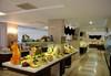 Monachus Hotel & Spa - thumb 11