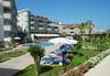 Monachus Hotel & Spa - thumb 2