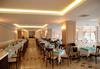 Monachus Hotel & Spa - thumb 12