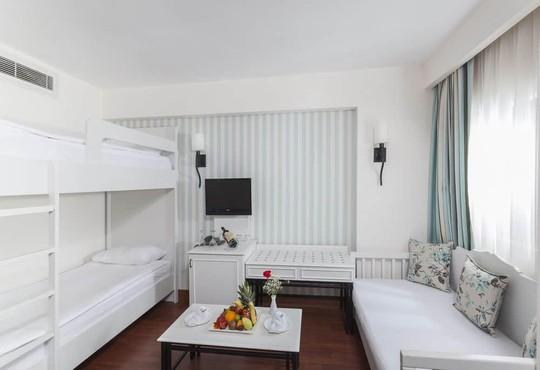 Monachus Hotel & Spa 4* - снимка - 9