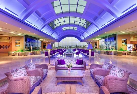 Miracle Resort Hotel 5* - снимка - 11