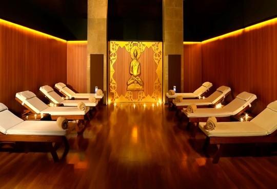 Miracle Resort Hotel 5* - снимка - 26