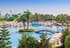 Самолетна почивка в Турция! 7 нощувки на човек на база Ultra all inclusive в Miracle Resort Hotel 5*, Анталия, Турска ривиера с двупосочен чартърен полет от Варна - thumb 31