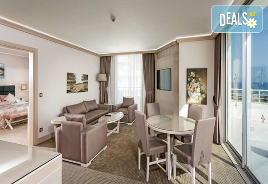 Miracle Resort Hotel 5* - снимка - 7