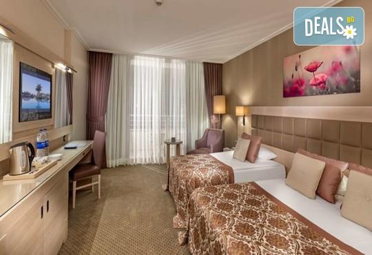 Miracle Resort Hotel 5* - снимка - 5