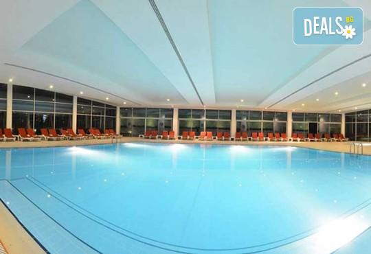 Miracle Resort Hotel 5* - снимка - 20