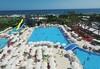 Самолетна почивка в Турция! 7 нощувки на човек на база Ultra all inclusive в Miracle Resort Hotel 5*, Анталия, Турска ривиера с двупосочен чартърен полет от Варна - thumb 32