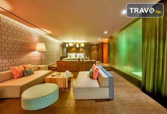 Maxx Royal Kemer Resort 5* - снимка - 14