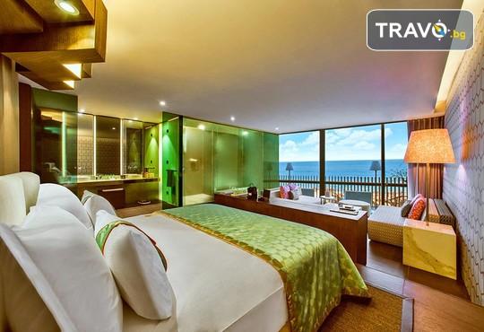 Maxx Royal Kemer Resort 5* - снимка - 6