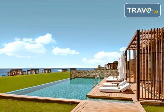 Maxx Royal Kemer Resort 5* - снимка - 19