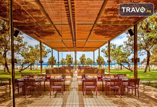 Maxx Royal Kemer Resort 5* - снимка - 40