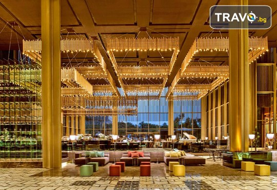 Maxx Royal Kemer Resort 5* - снимка - 20