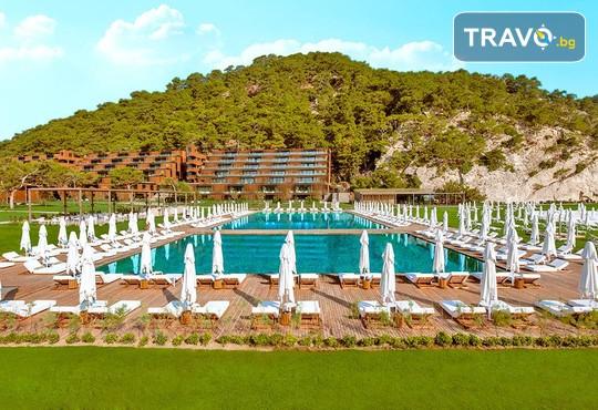 Maxx Royal Kemer Resort 5* - снимка - 2