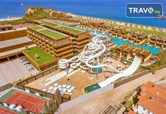 Maxx Royal Kemer Resort 5* - снимка - 43