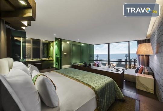 Maxx Royal Kemer Resort 5* - снимка - 8