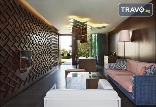 Maxx Royal Kemer Resort 5* - снимка - 10