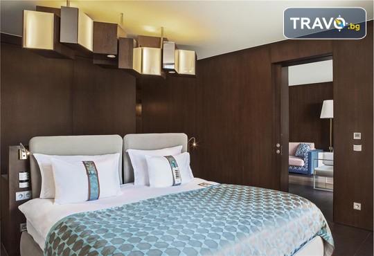 Maxx Royal Kemer Resort 5* - снимка - 9
