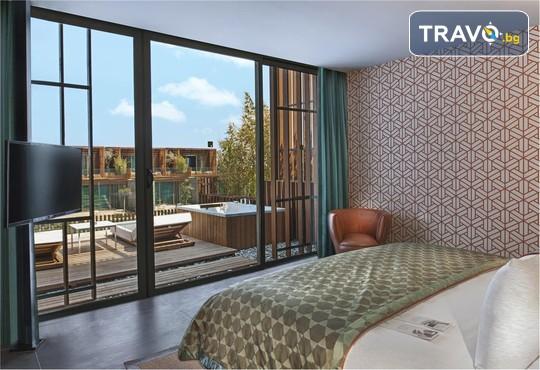 Maxx Royal Kemer Resort 5* - снимка - 11