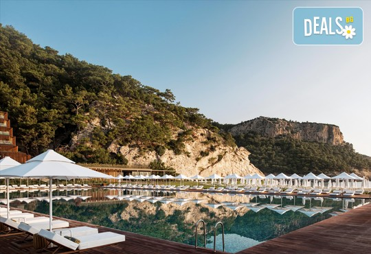 Maxx Royal Kemer Resort 5* - снимка - 47