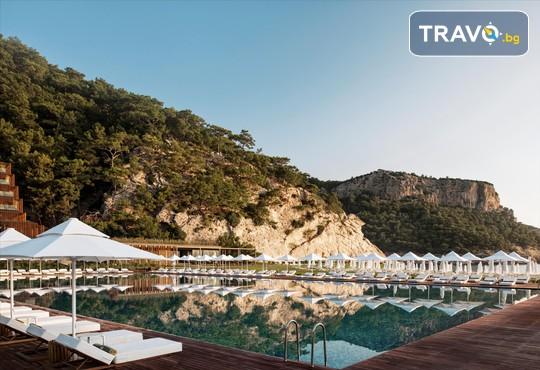 Maxx Royal Kemer Resort 5* - снимка - 47