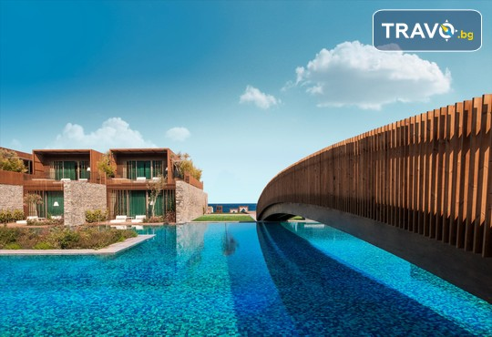 Maxx Royal Kemer Resort 5* - снимка - 44