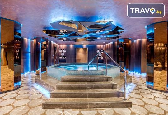 Maxx Royal Kemer Resort 5* - снимка - 33