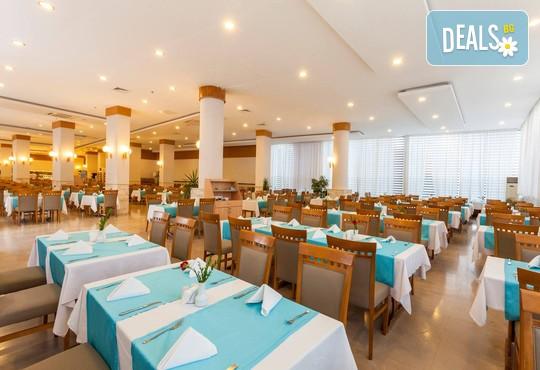 Narcia Resort Hotel 5* - снимка - 10