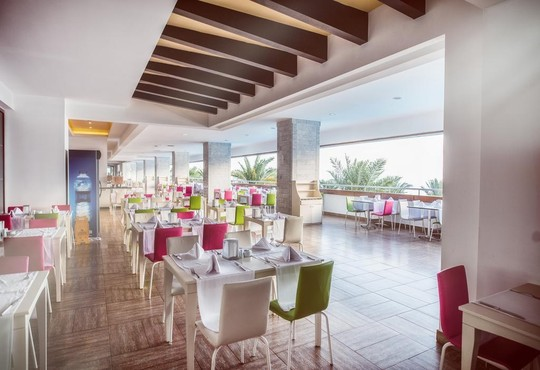 Orange County Resort Hotel Alanya 5* - снимка - 12