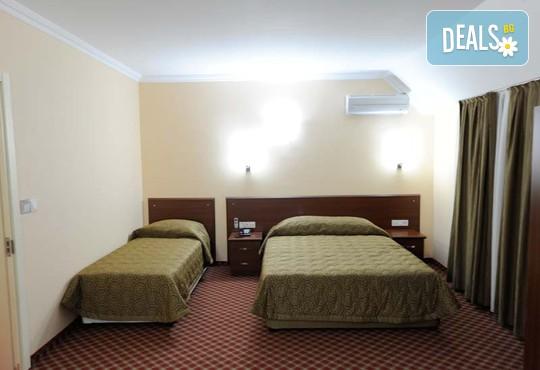 Pekcan Hotel 3* - снимка - 3