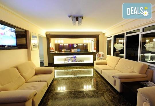 Pekcan Hotel 3* - снимка - 4