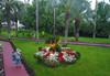 Queen's Park Goynuk Hotel - thumb 16