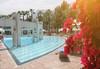 Queen's Park Goynuk Hotel - thumb 12