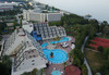 Queen's Park Goynuk Hotel - thumb 1