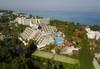 Queen's Park Goynuk Hotel - thumb 17