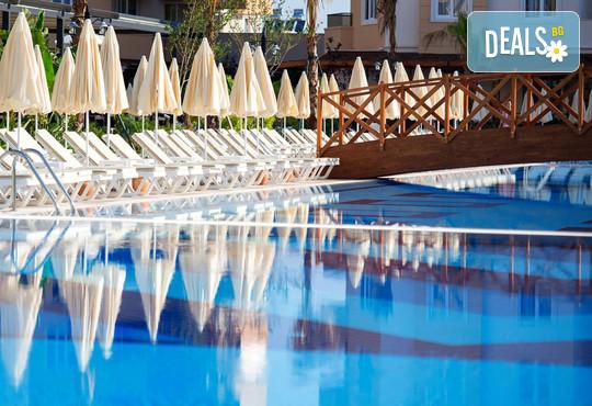 Ramada Resort Lara 5* - снимка - 18
