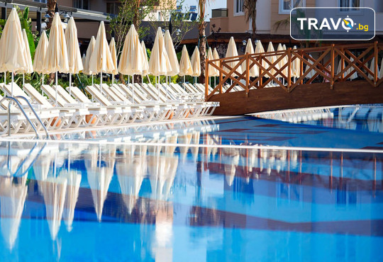 Ramada Resort Lara 5* - снимка - 18