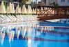 Самолетна почивка в Турция! 3 нощувки на човек на база Ultra all inclusive в Ramada Resort Lara 5*, Лара, Турска ривиера с двупосочен чартърен полет от София - thumb 18