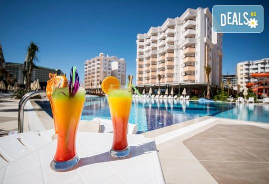 Ramada Resort Lara 5* - снимка - 19