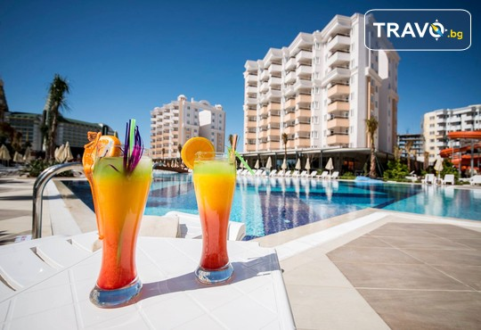 Ramada Resort Lara 5* - снимка - 19
