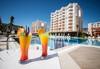 Самолетна почивка в Турция! 3 нощувки на човек на база Ultra all inclusive в Ramada Resort Lara 5*, Лара, Турска ривиера с двупосочен чартърен полет от София - thumb 19