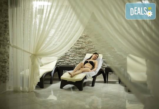 Ramada Resort Lara 5* - снимка - 14