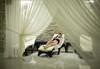 Самолетна почивка в Турция! 3 нощувки на човек на база Ultra all inclusive в Ramada Resort Lara 5*, Лара, Турска ривиера с двупосочен чартърен полет от София - thumb 14