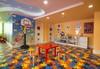 Самолетна почивка в Турция! 3 нощувки на човек на база Ultra all inclusive в Ramada Resort Lara 5*, Лара, Турска ривиера с двупосочен чартърен полет от София - thumb 16