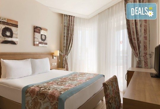 Ramada Resort Lara 5* - снимка - 3